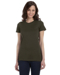 ARMY Ladies' The Favorite T-Shirt